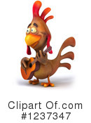 Chicken Clipart #1237347