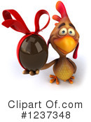 Chicken Clipart #1237348
