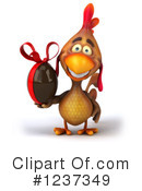 Chicken Clipart #1237349