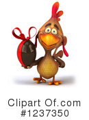 Chicken Clipart #1237350