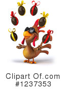 Chicken Clipart #1237353