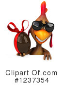 Chicken Clipart #1237354