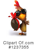 Chicken Clipart #1237355