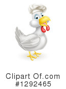 Chicken Clipart #1292465