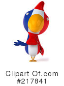 Chicken Clipart #217841 by Julos