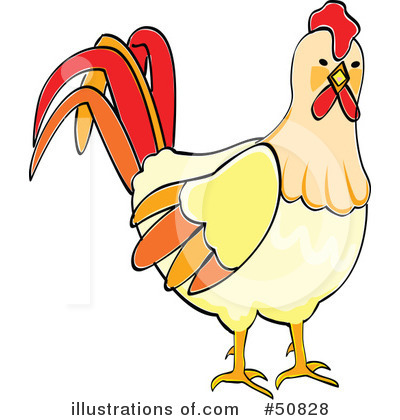 Free Chicken Logos http://www.illustrationsof.com/50828-royalty-free