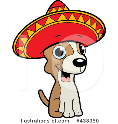 Search Results Chihuahua Clip Art Vector - Eps Files