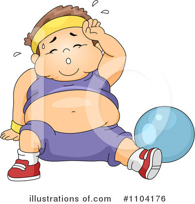 unhealthy lifestyles and obese children physical education essay Together, these can help decrease a nbsp unhealthy lifestyles and obese children physical education essay, overweight, physical education:: obesity in children essay – in the united states childhood obesity has.