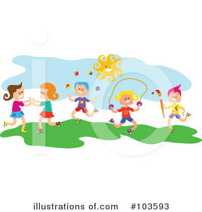 Friends Clipart #103593 by Prawny