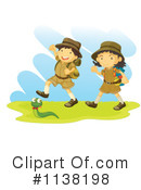 Children Clipart #1138198