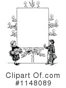 Children Clipart #1148089