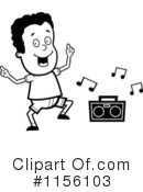 Children Clipart #1156103 by Cory Thoman