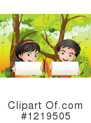 Children Clipart #1219505 by Graphics RF