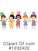 Children Clipart #1232422 by BNP Design Studio
