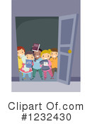 Children Clipart #1232430