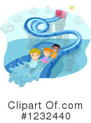 Children Clipart #1232440