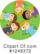Children Clipart #1248372