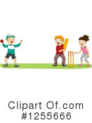 Children Clipart #1255666 by BNP Design Studio