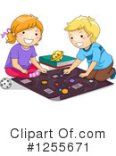 Children Clipart #1255671