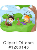 Children Clipart #1260146 by BNP Design Studio