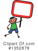 Children Clipart #1352878 by Prawny