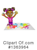 Children Clipart #1363964