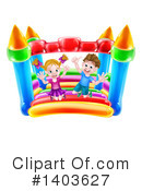 Children Clipart #1403627