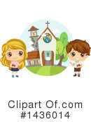 Children Clipart #1436014