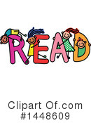 Children Clipart #1448609 by Prawny