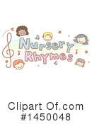 Children Clipart #1450048 by BNP Design Studio
