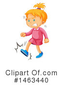 Children Clipart #1463440
