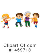 Children Clipart #1469718