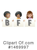 Children Clipart #1469997