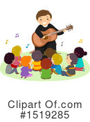 Children Clipart #1519285