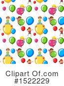 Children Clipart #1522229 by Graphics RF