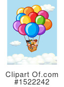 Children Clipart #1522242 by Graphics RF
