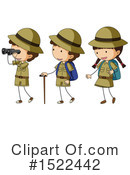 Children Clipart #1522442