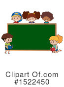 Children Clipart #1522450 by Graphics RF