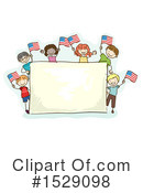 Children Clipart #1529098 by BNP Design Studio