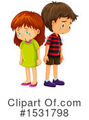 Children Clipart #1531798