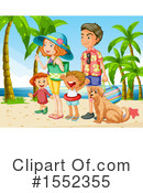 Children Clipart #1552355 by Graphics RF