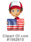 Children Clipart #1562610 by Graphics RF