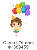 Children Clipart #1569459 by BNP Design Studio