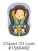 Children Clipart #1569482 by BNP Design Studio