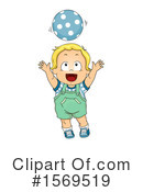 Children Clipart #1569519 by BNP Design Studio