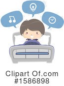 Children Clipart #1586898 by BNP Design Studio