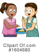 Children Clipart #1604680 by BNP Design Studio