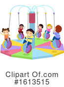 Children Clipart #1613515 by BNP Design Studio