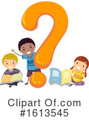 Children Clipart #1613545 by BNP Design Studio