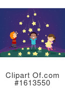 Children Clipart #1613550 by BNP Design Studio